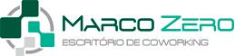 MarcoZero